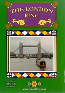 London Ring [DVD]