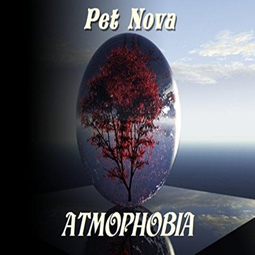 Atmophobia