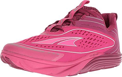 Altra Mujeres Torin Knit 3.5 Bajos & Medios Cordon Zapatos para Correr