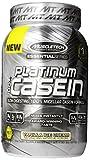 Platinum 100% Casein 27 servings