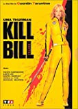 Kill Bill - Vol.1 - �dition 2 DVD