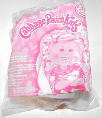 burger-king-cabbage-patch-kids-from-2008-by-cabbage-patch-kids