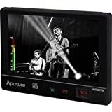 Aputure VS-2 7 HD Field Moniteur LCD Fine – Noir