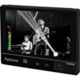 Best Selling Aputure VS-2 7 Monitor LCD HD fine campo colore: nero be sure to Order Now