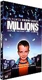 Millions [Import belge]