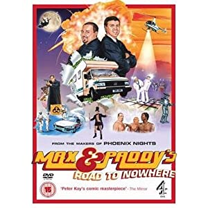 The Man Who Invented Christmas Dvd.The Man Who Invented Christmas Blu Ray 2017 Xmas Uk