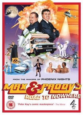 max-and-paddys-road-to-nowhere-dvd