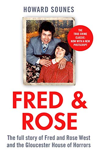 Image result for FRED AND ROSE book