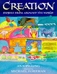 Creation: Stories from Around the World