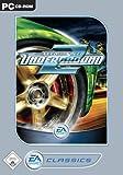 Produkt-Bild: Need for Speed: Underground 2 [EA Classics]