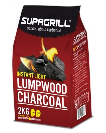 supagrill-2-x-1kg-instant-light-charcoal-bags