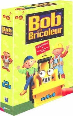 coffret-bob-le-bricoleur-2-dvd-sardine-a-faim-le-sauveteur