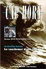 Cap Horn par Hemingway-Douglass