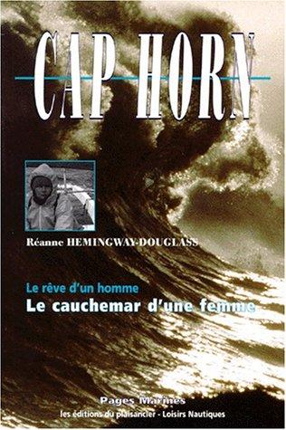 Cap Horn par Hemingway-Douglass Réanne