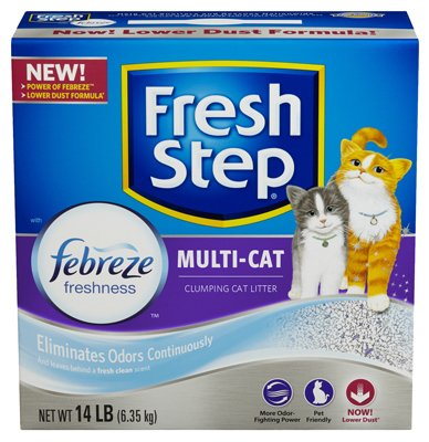 ever-clean-fresh-step-scoop-multicat-14-lb