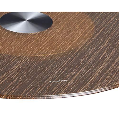 7mm cierre magnético pedrería top #1305