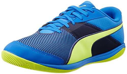 Puma-Mens-Nevoa-Lite-V3-Football-Boots