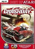 Crashday [Best of Atari]