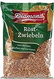 Produkt-Bild: Diamond Röstzwiebeln, 2er Pack (2 x 500 g Packung)
