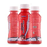 Meher Protein+ 100% Natural Refreshing and Revitalising Protein Infused Ready to drink Shots
