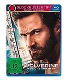 Wolverine: Weg des Kriegers kostenlos online stream