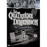 La Quatrième dimension - Vol.13