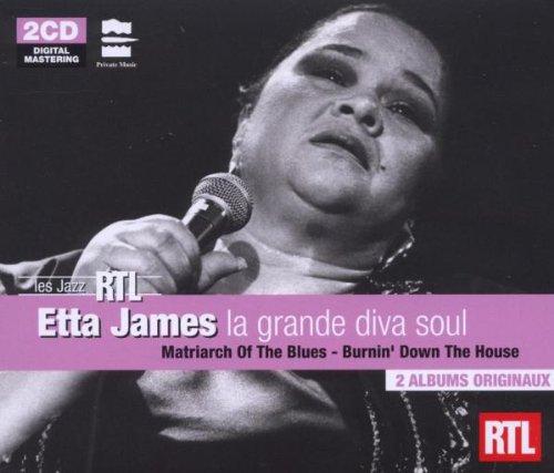 les-jazz-rtl-etta-james-la-grande-diva-soul