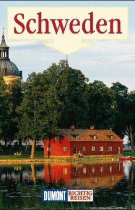 Schweden. Richtig reisen: Alle Infos bei Amazon
