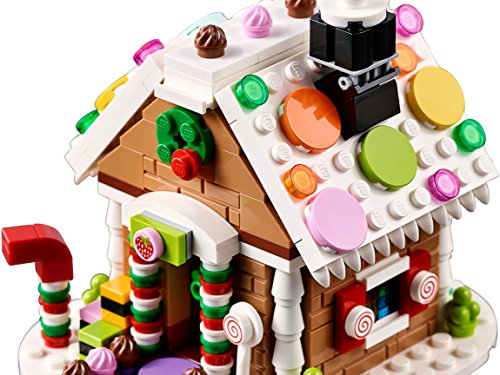 review-lego-gingerbread-house-review