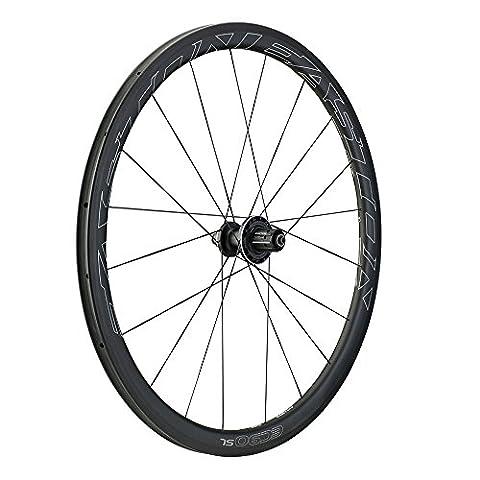 Easton 7024284EC90SL Road Bike Rear
