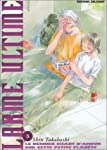 Larme Ultime Edition simple Tome 3