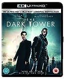 Picutre of The Dark Tower (4K Ultra HD + Blu-ray) [2017] [Region Free]