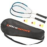 Ultrasport Speedbadminton Set