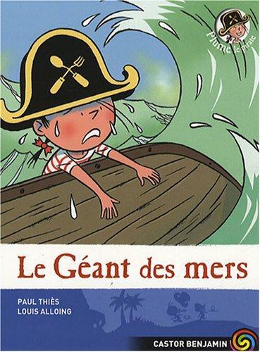 """<a href=""""/node/46885"""">Le géant des mers</a>"""