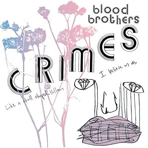 Crimes [Import