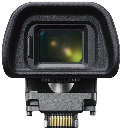 Imagen 3 de Sony FDAEV1S.CE