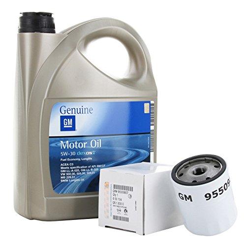 kit-filtro-aceite-motor-gm-general-motor-opel-oil-5w30-5-litros-opel-ascona-astra-f-astra-g-astra-h-