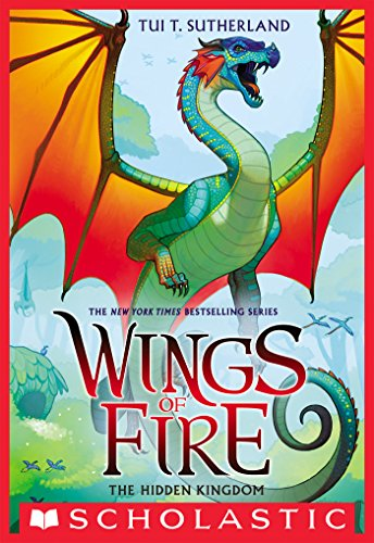 wings-of-fire-book-three-the-hidden-kingdom
