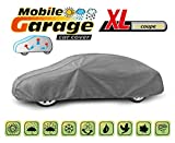 Kegel Blazusiak / Autoplane - XL Coupe - Vollgarage 4D0XLCP0MOB03