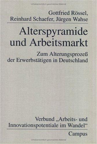 alterspyramide-und-arbeitsmarkt-zum-alterungsproze-der-erwerbsttigen-in-deutschland-verffentlichung-
