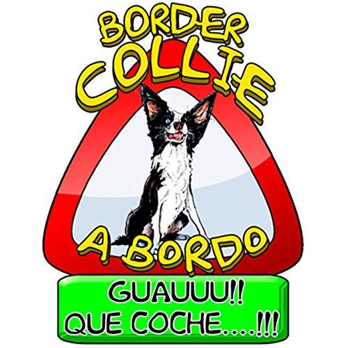 pegatina-border-collie-a-bordo-perro