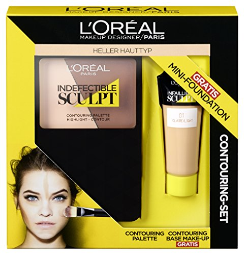 loreal-paris-makeup-designer-indefectible-sculpt-coffret-hell-1-stuck