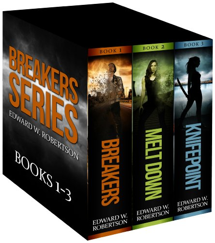the-breakers-series-books-1-3