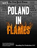 Image for board game Advanced Squad Leader - Poland in Flames