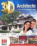 3D Architecte Expert CAD 14...