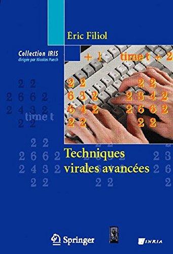 Techniques virales avancées