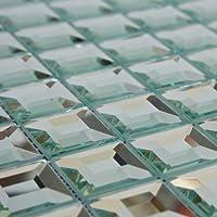 Hardys Fliesen suchergebnis auf amazon de für hardys glasfliesen fliesen