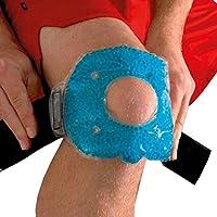 Thera Pearl multi-sports wiederverwendbar Touch Gurt Heiß/Kalt Kniebandage preisvergleich bei billige-tabletten.eu