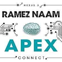 Apex: Nexus, Book 3