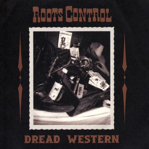 roots-control